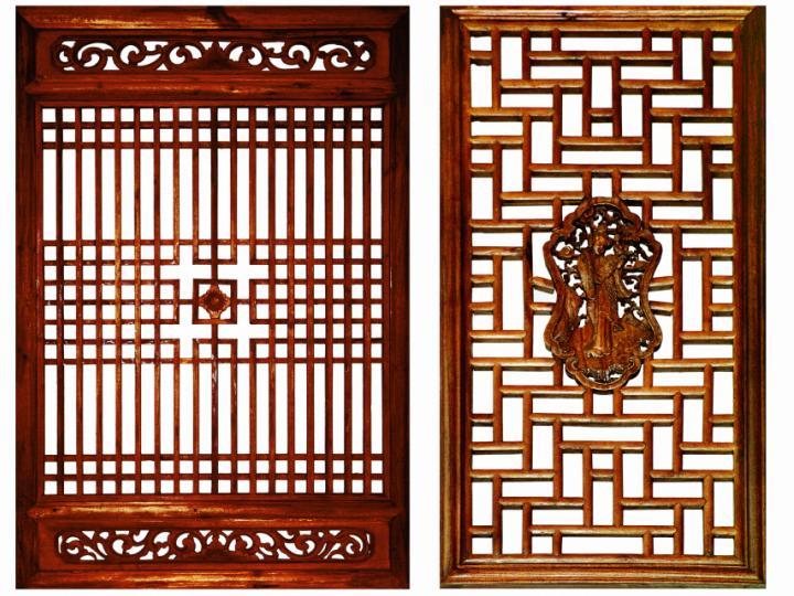 武汉建筑门窗的种类有哪些?
