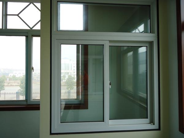 武汉门窗装饰时如何做好门窗的密封性