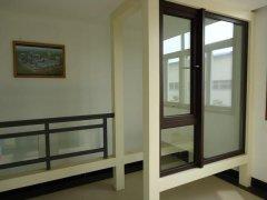 武汉建筑门窗五金配件和门窗的关系