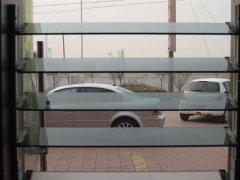 武汉建筑门窗在节能方面存在的差距