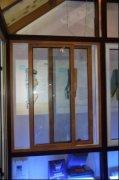 铝合金窗15