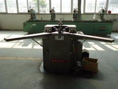 厂房设备03